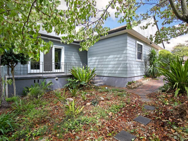 15 Honour Avenue, Lawson, NSW 2783