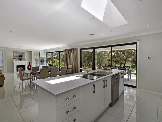 6 Cambourn Cl, Bundanoon, NSW 2578