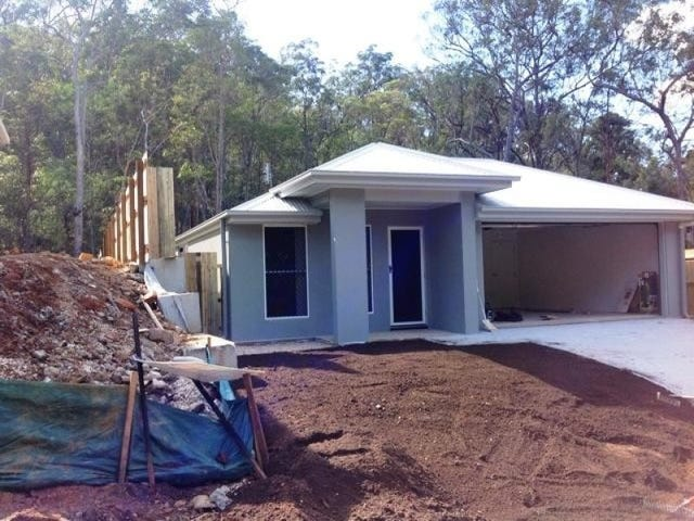 Lot 47  Bass Court, Oxenford, Qld 4210