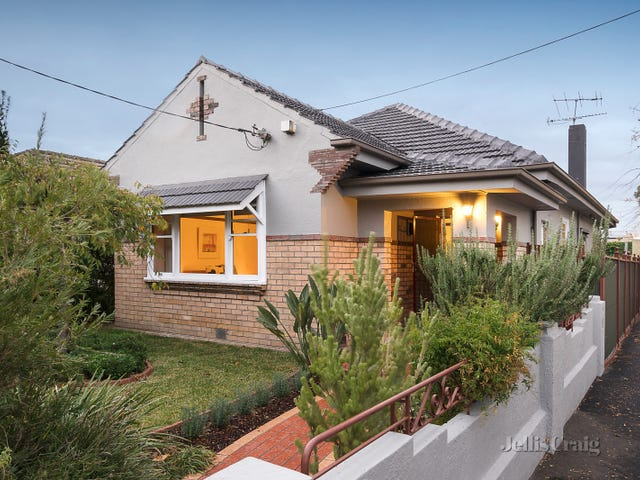 99 Miller Street, Fitzroy North, Vic 3068