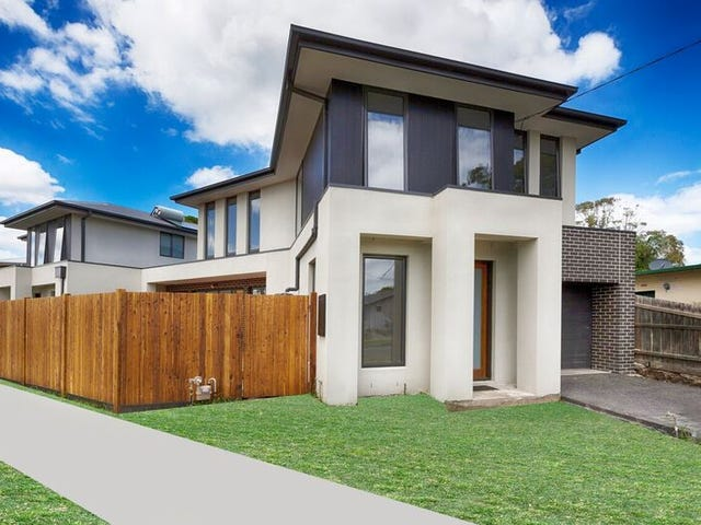 92  Northcliffe Road, Edithvale, Vic 3196