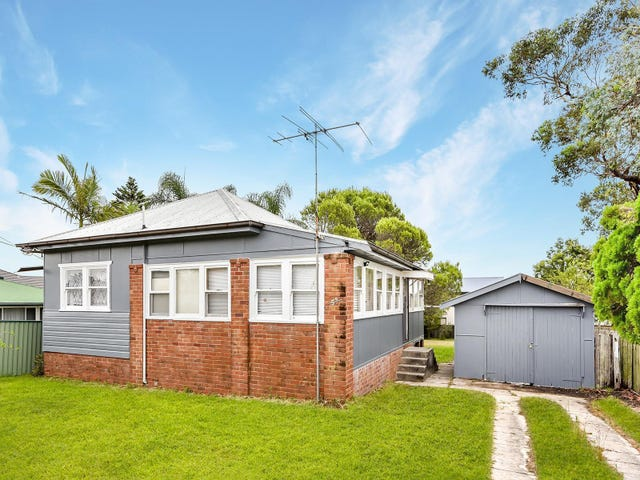 57 Fraser Road, Long Jetty, NSW 2261