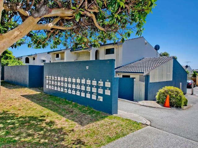 9/32 Camboon Road, Morley, WA 6062