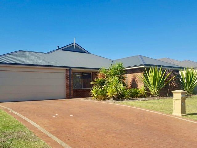 13 Pluto Drive, Australind, WA 6233