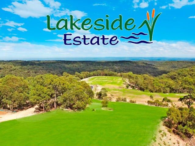 1 Echidna Grove, Glenorie, NSW 2157