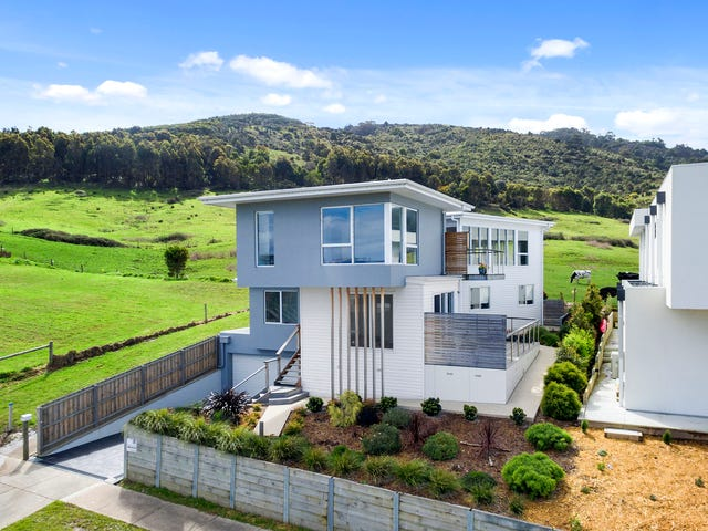 37 Seeberg Court, Apollo Bay, Vic 3233