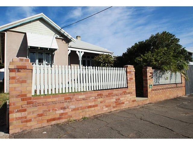 13 Snedden Street, Merewether, NSW 2291