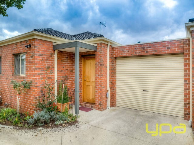 5/28 Toolern Street, Melton South, Vic 3338