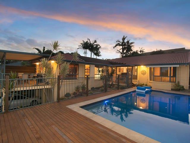 12 Pulkara Court, Bilambil Heights, NSW 2486