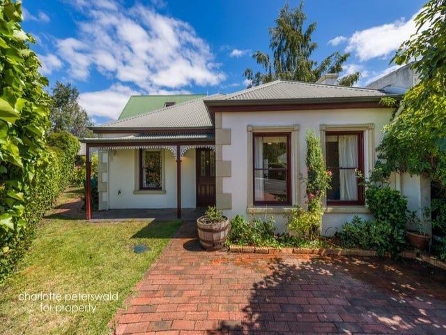 28 Margaret Street, Sandy Bay, Tas 7005