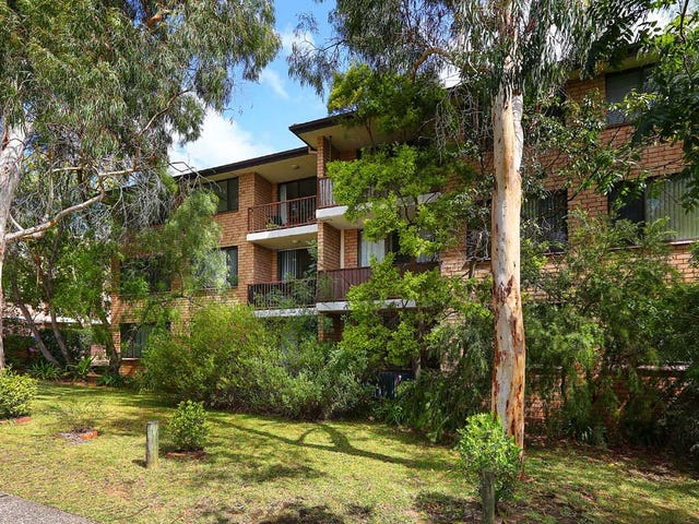 23/125-129 Oak Road, Kirrawee, NSW 2232