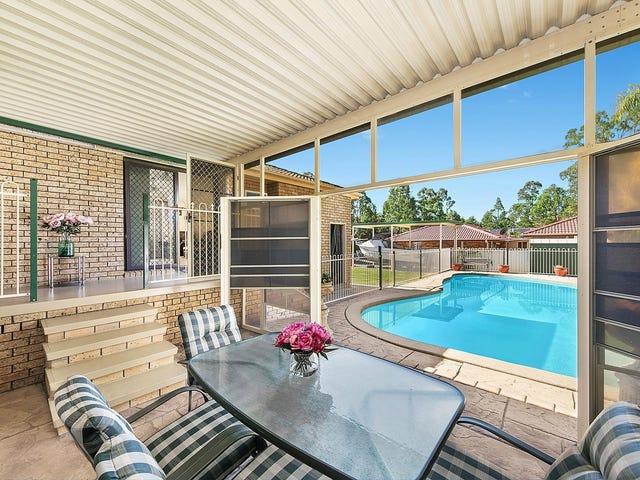 22 Neilly Street, Kurri Kurri, NSW 2327