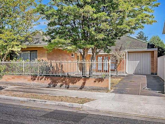 65 Morea Street, Osborne, SA 5017