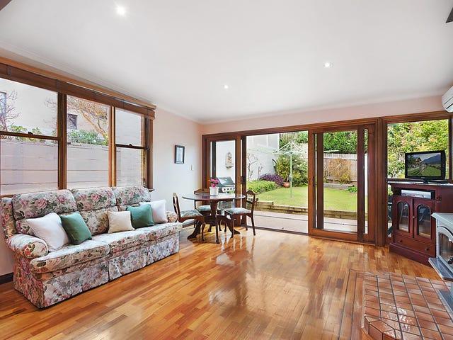 72 Awaba Street, Mosman, NSW 2088