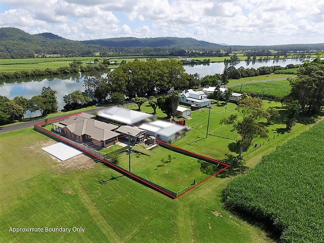 224 Chatsworth Road, Chatsworth, NSW 2469