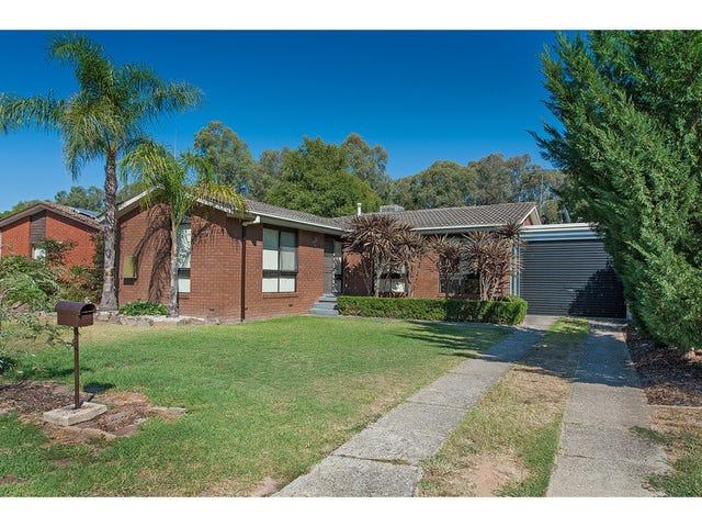 11 Lacebark Court, Thurgoona, NSW 2640