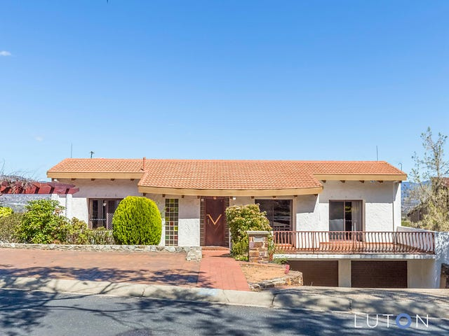 68 Appel Crescent, Fadden, ACT 2904