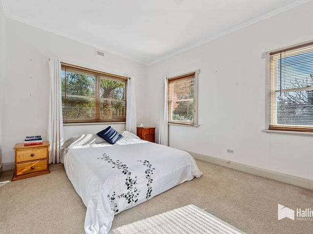 3a Ellis Street, Devonport, Tas 7310