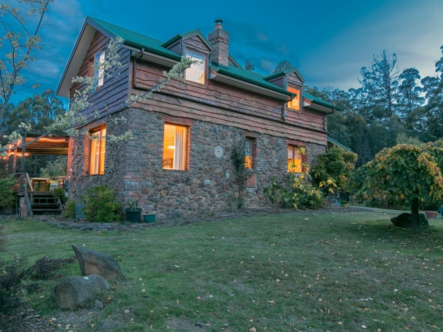 3492 Huon Highway, Franklin, Tas 7113