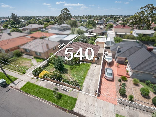 60 Wonganella Drive, Keilor East, Vic 3033