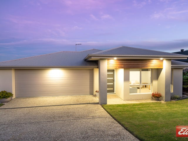 259 German Church Road, Mount Cotton, Qld 4165