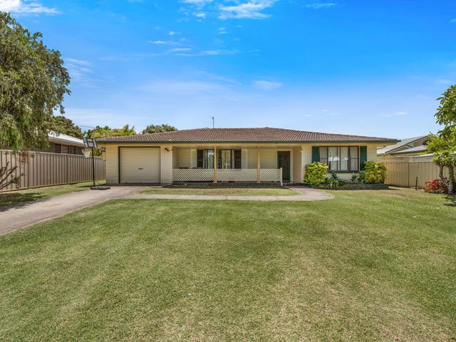 15 Lamberts Road, Boambee East, NSW 2452
