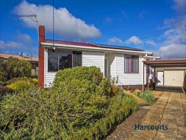33 Griffith Street, Acton, Tas 7320