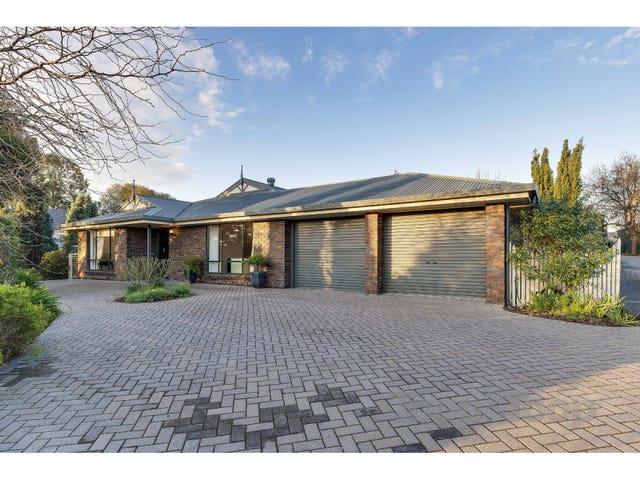 20 Dalmeny Drive, Mount Barker, SA 5251