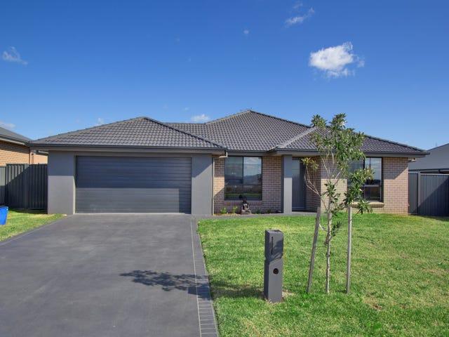 35 Grand Meadows Drive, Tamworth, NSW 2340