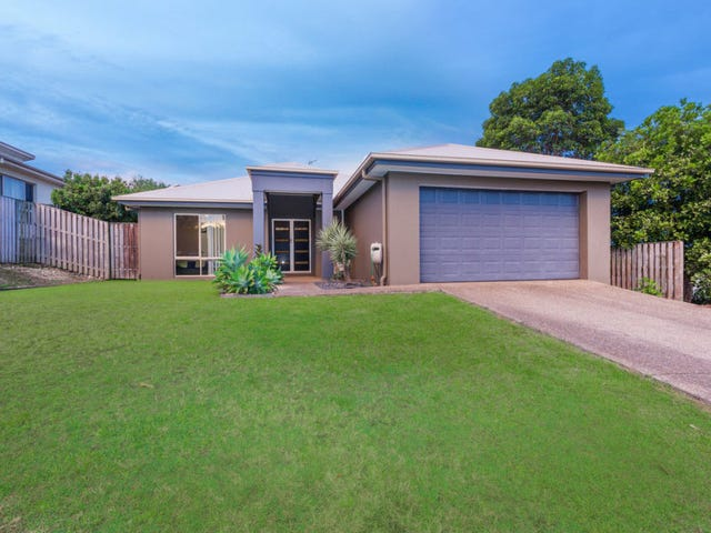 32 Rainlily Cres, Coomera, Qld 4209