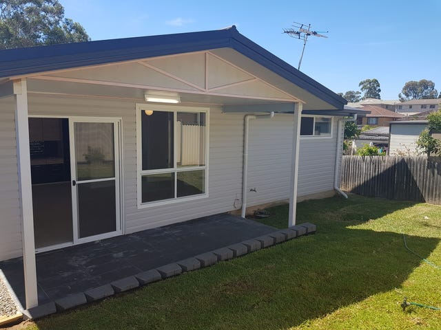 2a Merlin Street, Blacktown, NSW 2148