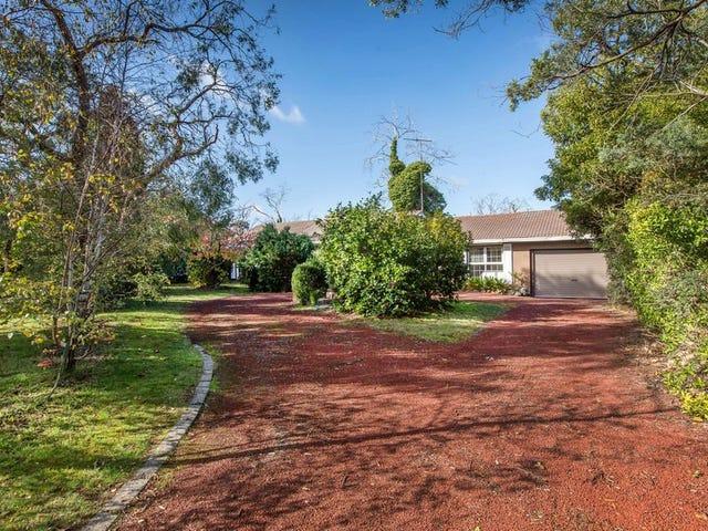 74 Allison Road, Mount Eliza, Vic 3930