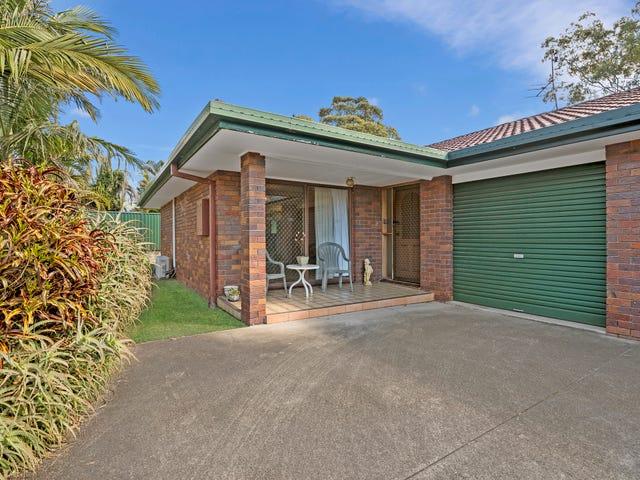 2/42 Bambaroo Cr, Tweed Heads, NSW 2485
