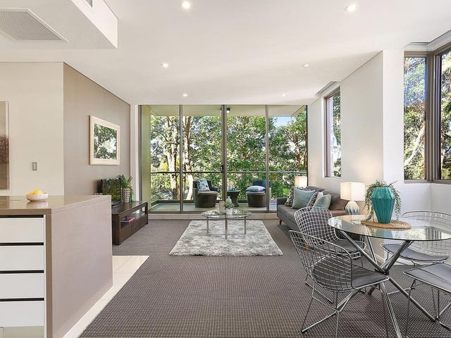 174/132 Killeaton Street, St Ives, NSW 2075