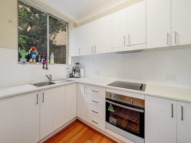 14/14 WARRINGAH RD, Mosman, NSW 2088