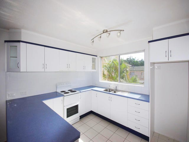 3/7 Fielding Street, Currumbin, Qld 4223