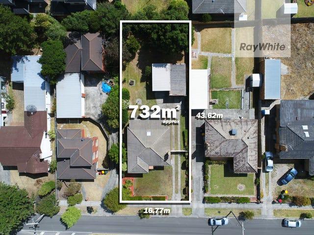 37 Evelyn Street, Clayton, Vic 3168