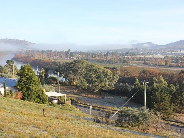 62 Glenora Road, New Norfolk, Tas 7140