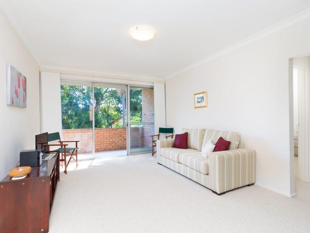 11/41-43 Milray Avenue, Wollstonecraft, NSW 2065