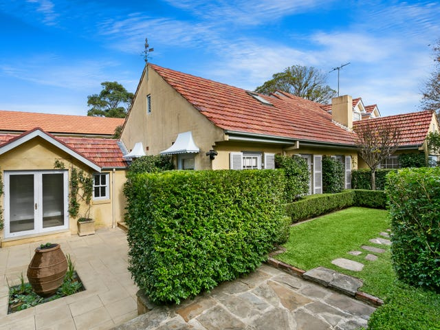 12 Private Road, Northwood, NSW 2066