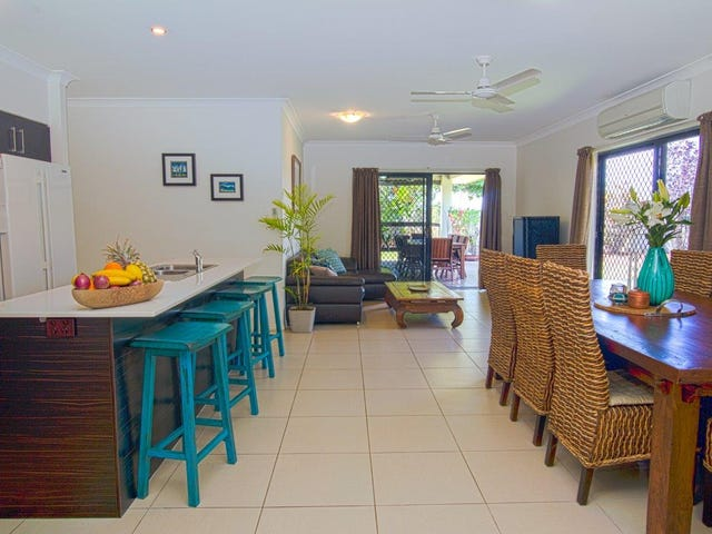 12 Yidi Close, Cooya Beach, Qld 4873