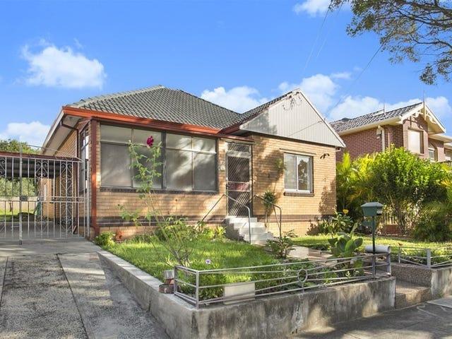 87 Edenholme Road, Wareemba, NSW 2046