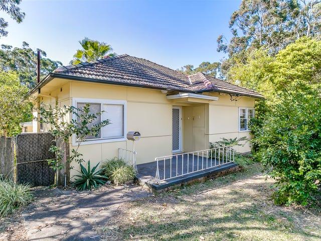 323 President Avenue, Gymea, NSW 2227