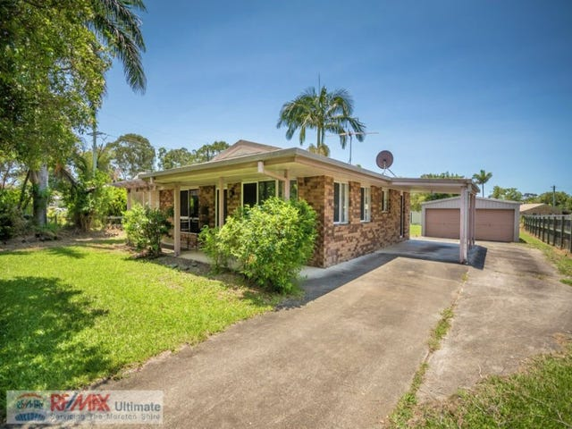 213 King Street, Caboolture, Qld 4510