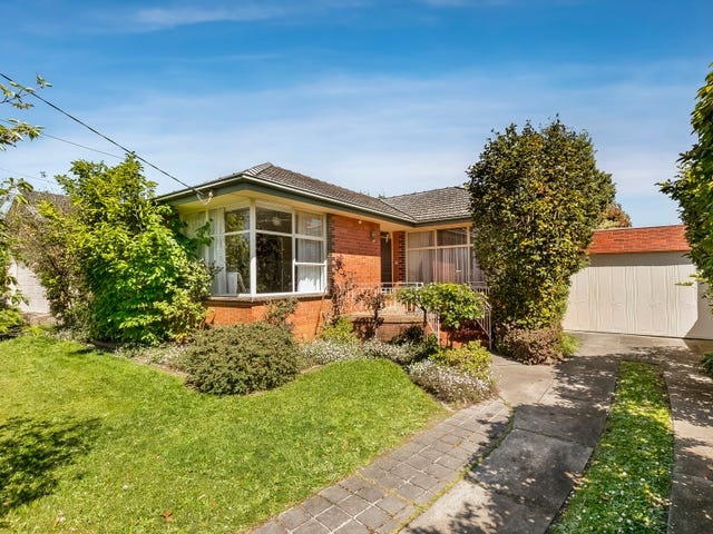 21 Muir Street, Mount Waverley, Vic 3149