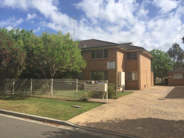 1/105-109 Albert Street, Werrington, NSW 2747