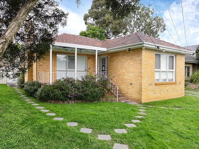 2 Fiander Avenue, Glen Waverley, Vic 3150