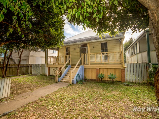 47 Spring Street, South Grafton, NSW 2460