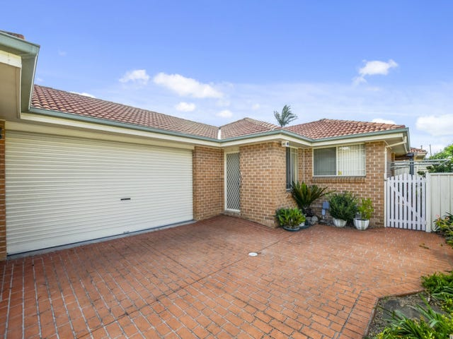 3/12 Coolgardie Street, Corrimal, NSW 2518