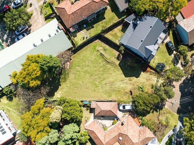5 Maze Avenue, Ryde, NSW 2112